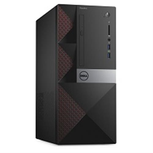 מחשב Intel Core i5 Dell Vostro 3668 V3668-5208 Mini Tower דל