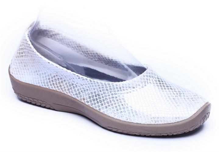 נעלי נוחות לנשים ARCOPEDICO דגם - 4241