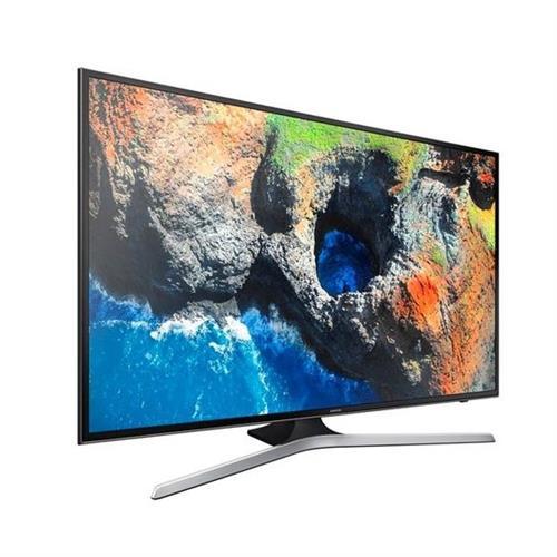 טלוויזיה Samsung UE55NU7100 4K 55 אינטש סמסונג