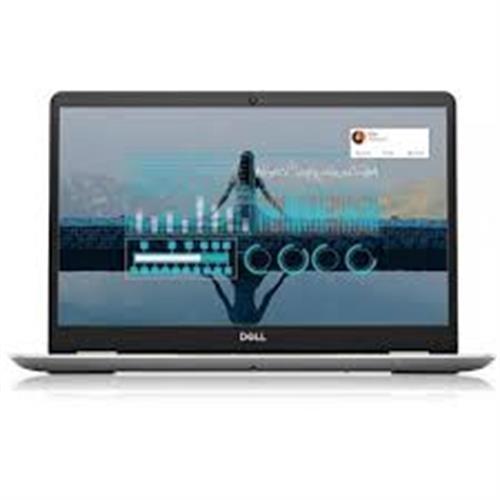 מחשב נייד Dell Inspiron 5000 N5584-5108 דל