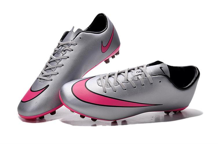 נעלי כדורגל מקצועיות נשים Nike Mercurial Superfly FG דגם 6 מידות 35-44