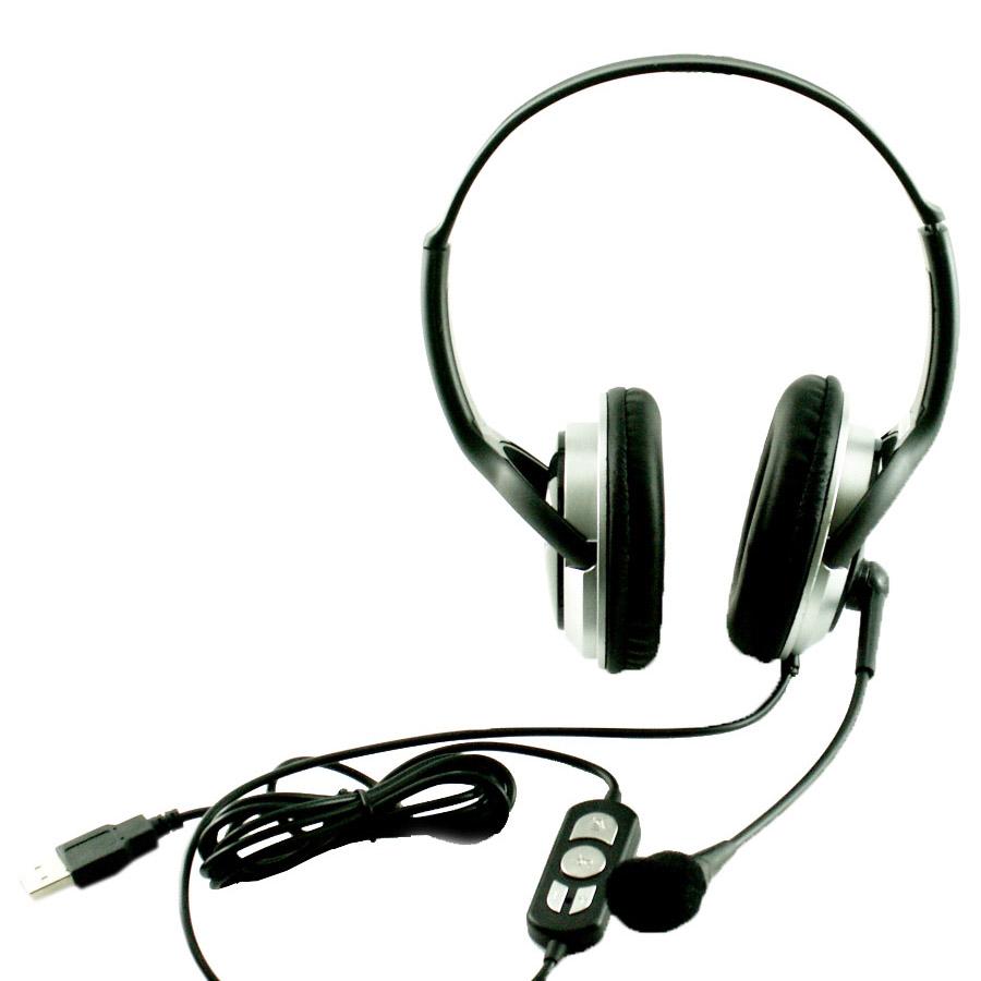אוזניות חוטיות Gold Touch HYG-850