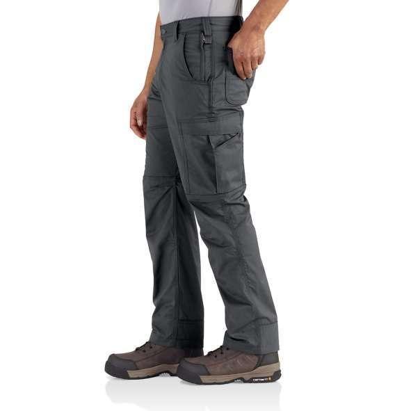 מכנסי קארגו Force Extremes Rugged Flex