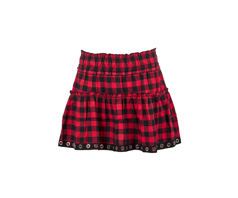 חצאית סקוטיש