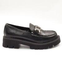 נעלי מוקסין ארינה