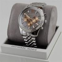 שעון מייקל קורס לגבר mk8515