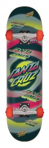 SANTA CRUZ HYPNODOT COMPLETE 7.75in