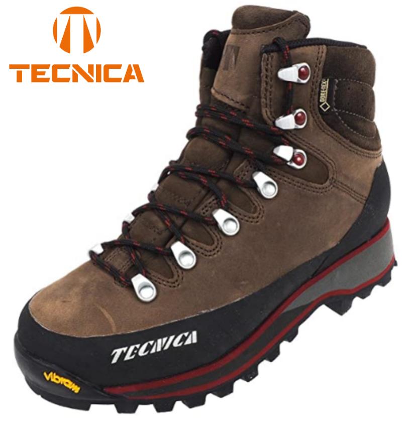 נעלי הרים Tecnica Trek Gtx Alps