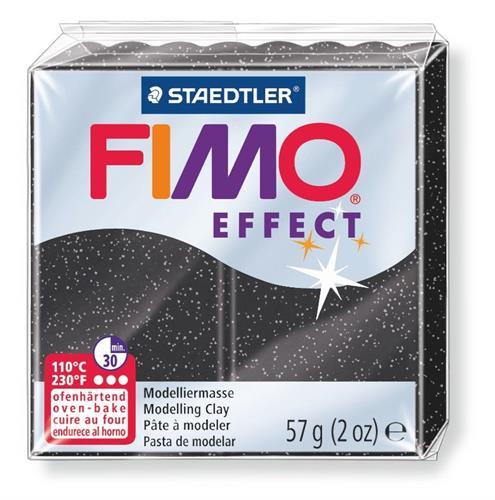 פימו אפקט - אבק כוכבים 903