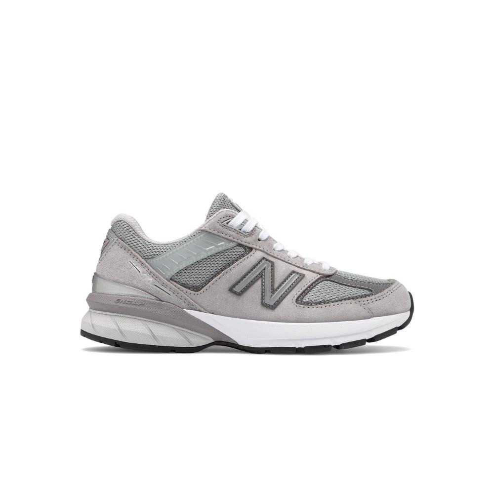 New Balance 990 V5
