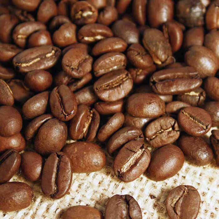 1/2 קג קפה Sandalj - Paganini Blend