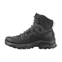 נעלי טיולים לגברים Salomon Quest 4 GTX