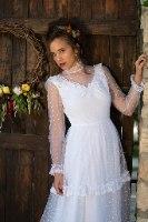 שמלת כלה 150