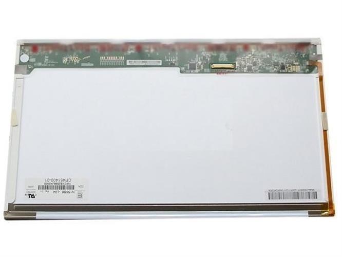 החלפת מסך למחשב נייד אסוס Asus G51Vx - RX05 15.6 LED LCD Screen