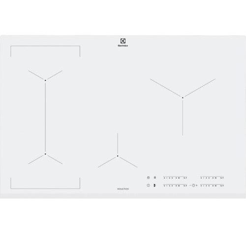 כיריים אינדוקציה Electrolux EIV83443BW אלקטרולוקס