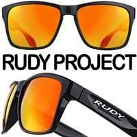 משקפי שמש Rudy Project Spinhawk