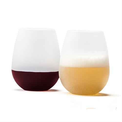 כוס יין לטיולים - 4 יח'