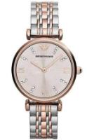שעון ארמני לנשים דגם AR1840
