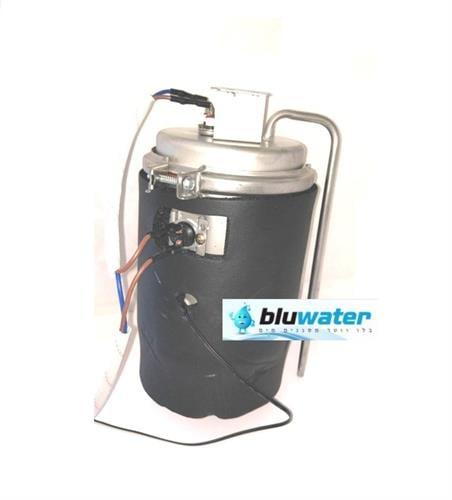 דוד מים חמים מקורי לאלקטרה בר ECP1000 עם גוף חימום מובנה