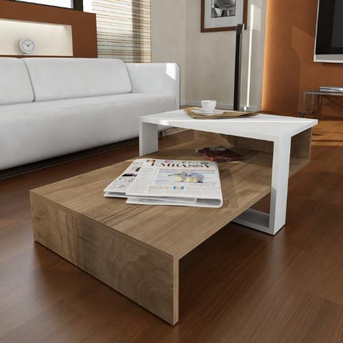 שולחן סלון/קפה צ'יין