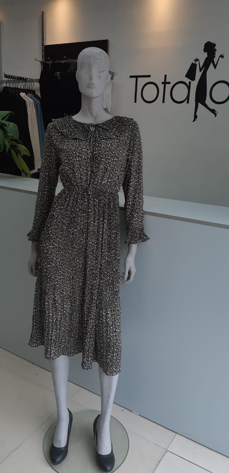 שמלת ספיריט