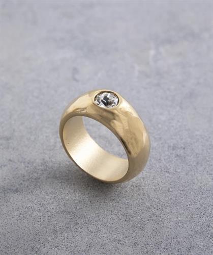 טבעת DANON - סאריה שקוף