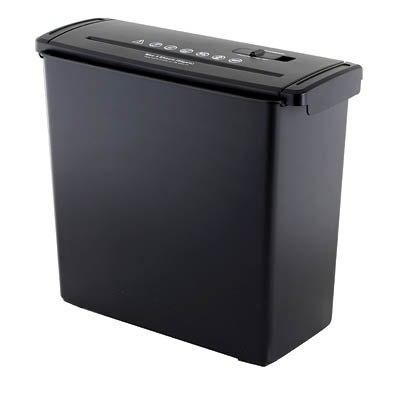 מסרסת נייר משרדית 10 ליטר