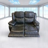 ספת 2 מושבים ג'ק פילדר