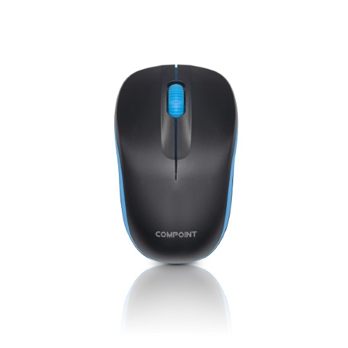 עכבר אלחוטי 161