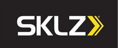 """כדור משקל / כח 4.6 ק""""ג - MEDICINE BALLS SKLZ"""