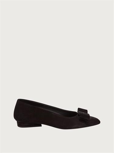 נעלי Salvatore Ferragamo  VIVA * Ballet לנשים