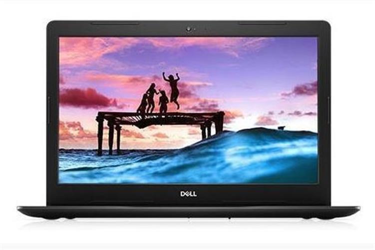 מחשב נייד Dell Inspiron 14 3493 N3493-5108 דל