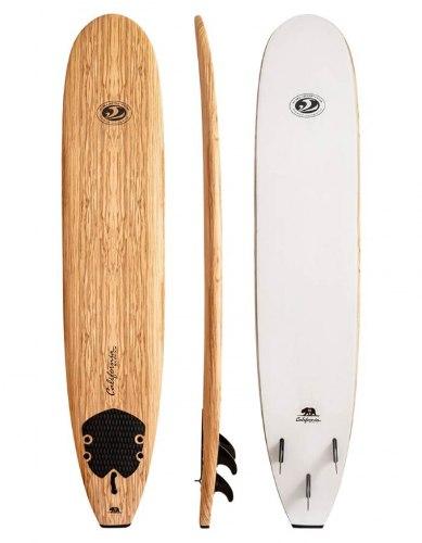 CBC 9'0 Classic Soft Surfboard