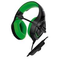 אוזניות גיימינג SPARKFOX K1