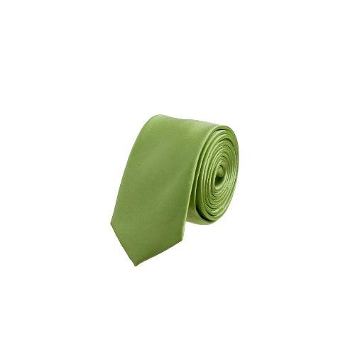 עניבה ירוק בהיר