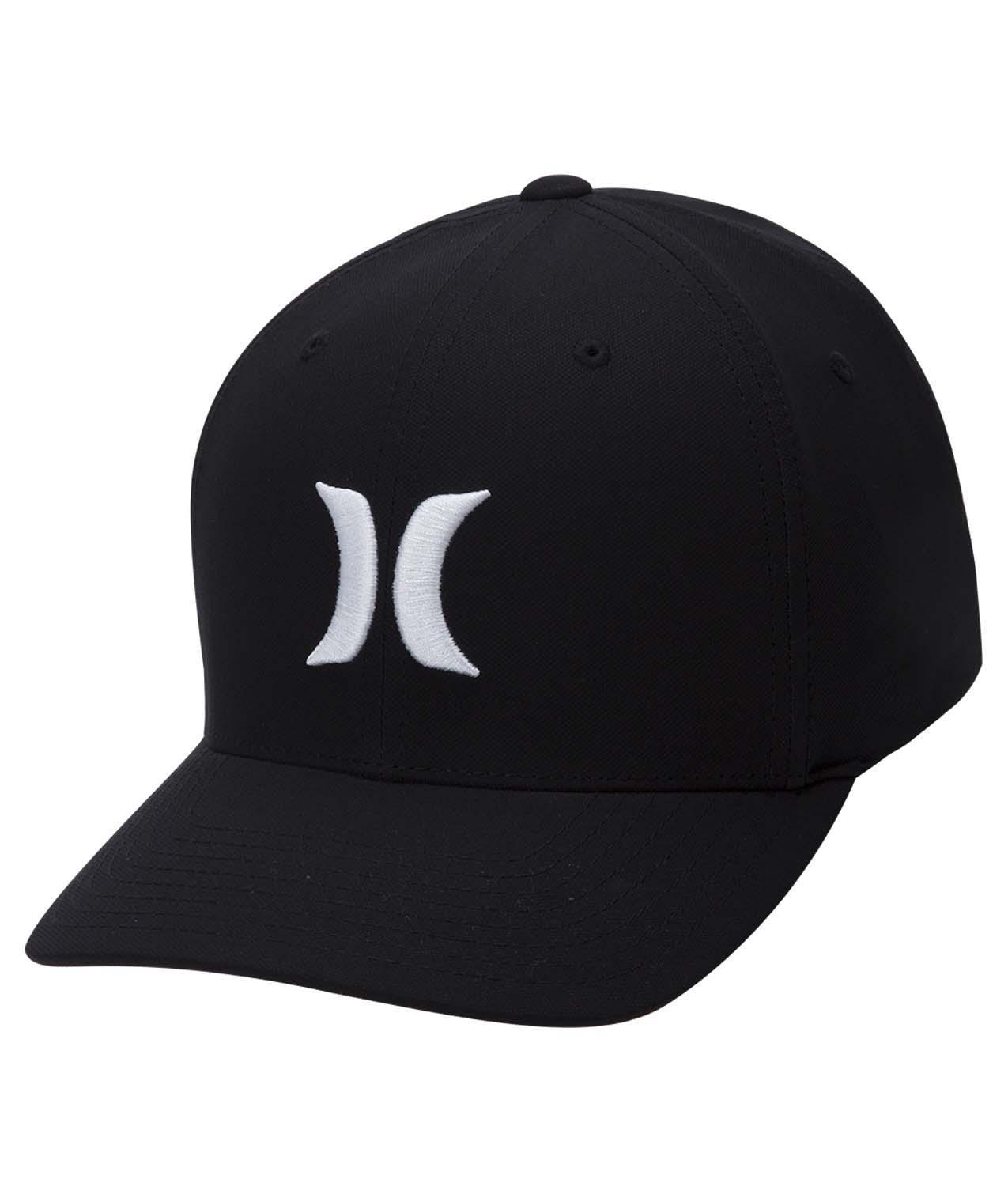 HURLEY DRI-FIT O&O 2.0 HAT B