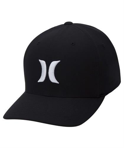 HURLEY DRI-FIT O&O 2.0 HAT B