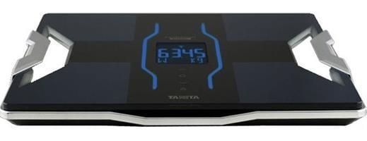 משקל אדם דיגיטלי חכם Tanita RD-953