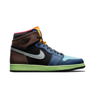 Nike Air Jordan 1 Retro High OG Tokyo Bio Hack