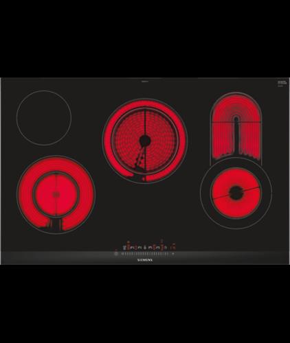 כיריים אינדוקציה סימנס דגם דגם: ET875FC17Y