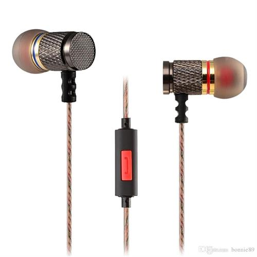 אוזניות מקצועיות