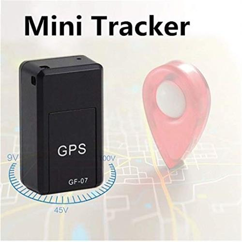 מיני GPS לאיתור ומעקב