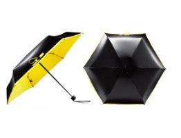 מטריה קומפקטית