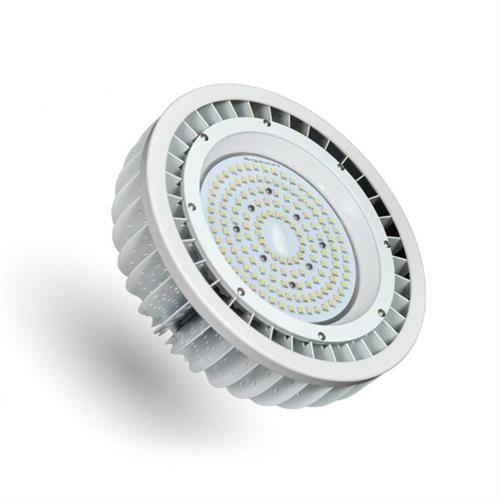 נורת לד לצמחים Aura 150w Standard LED