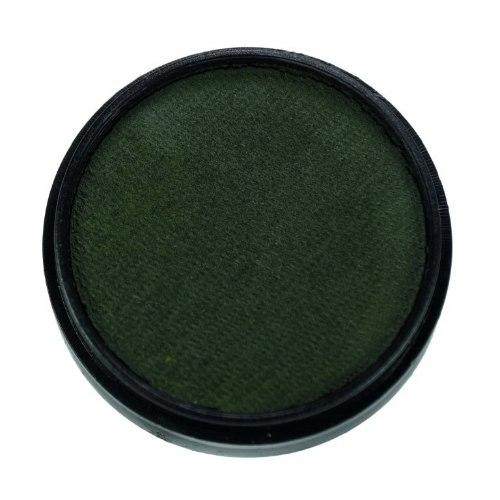 צבע מים שחור - 90 גרם