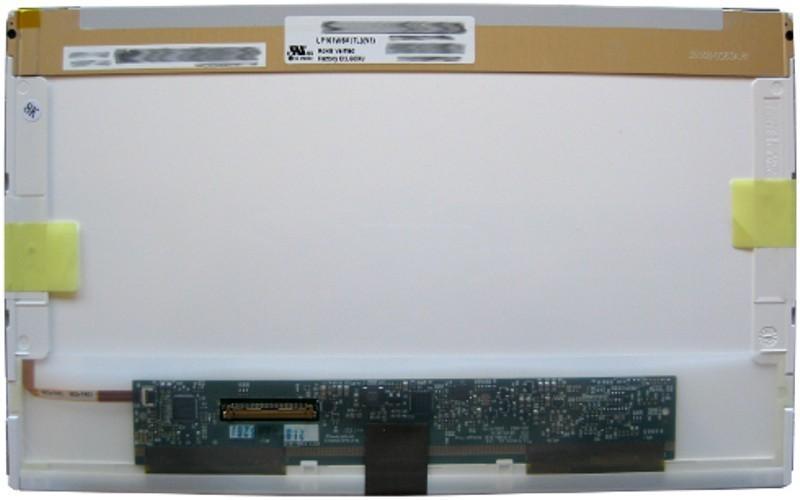 החלפת מסך למחשב נייד LP101WSA (TL)(N2) LP101WSA-TLN2 10.1 WSVGA LED LCD Screen display