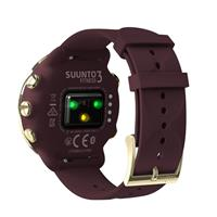 שעון דופק Suunto 3 Fitness
