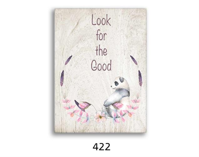 תמונת השראה מעוצבת לתינוקות, לסלון, חדר שינה, מטבח, ילדים - תמונת השראה דגם 422