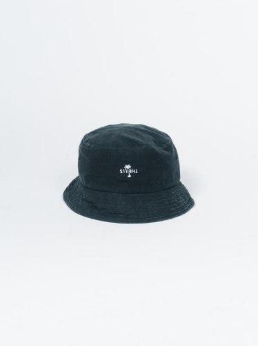 כובע טמבל THRILLS