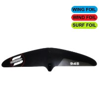 Front Wing W945 - 1300 cm2